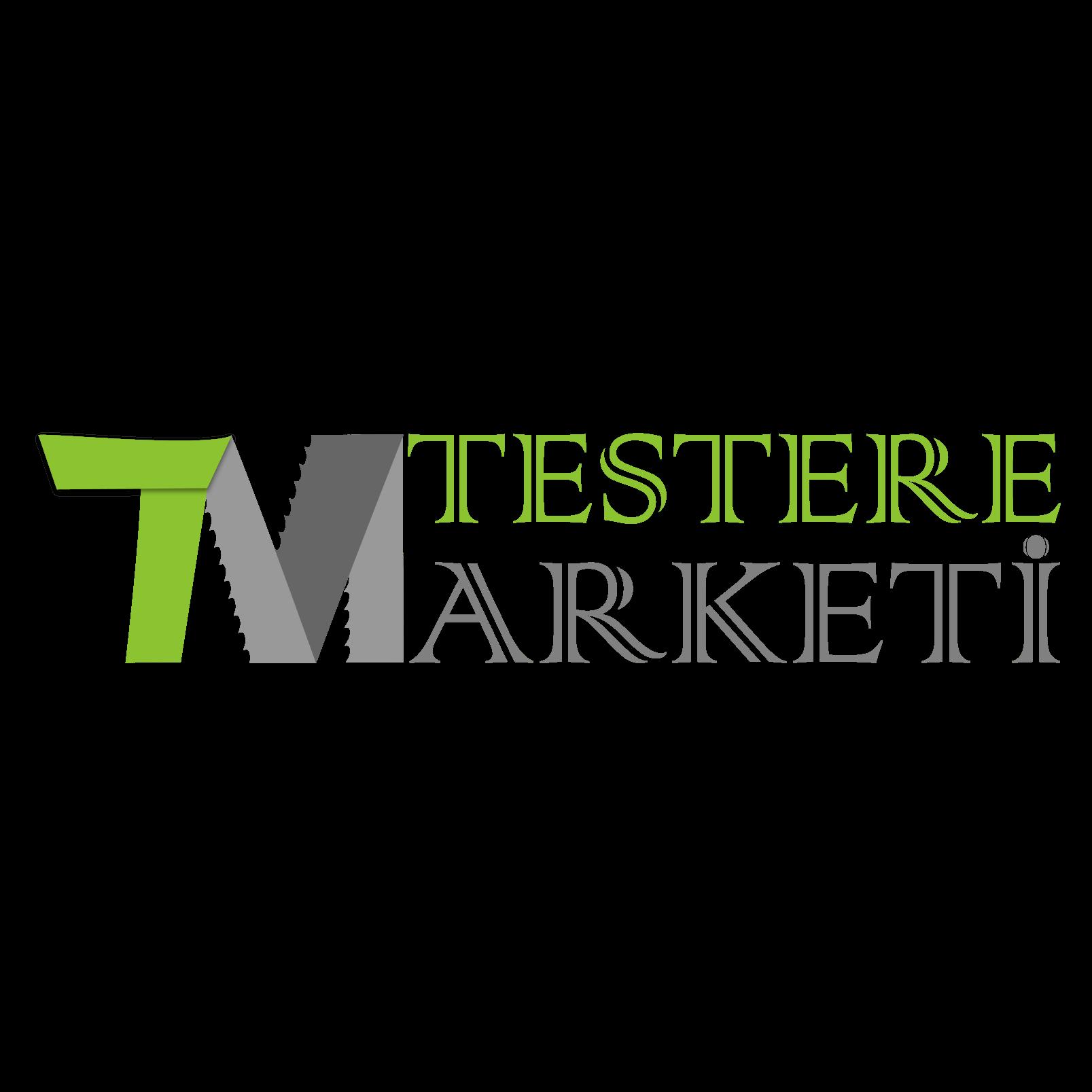 Testere Marketi